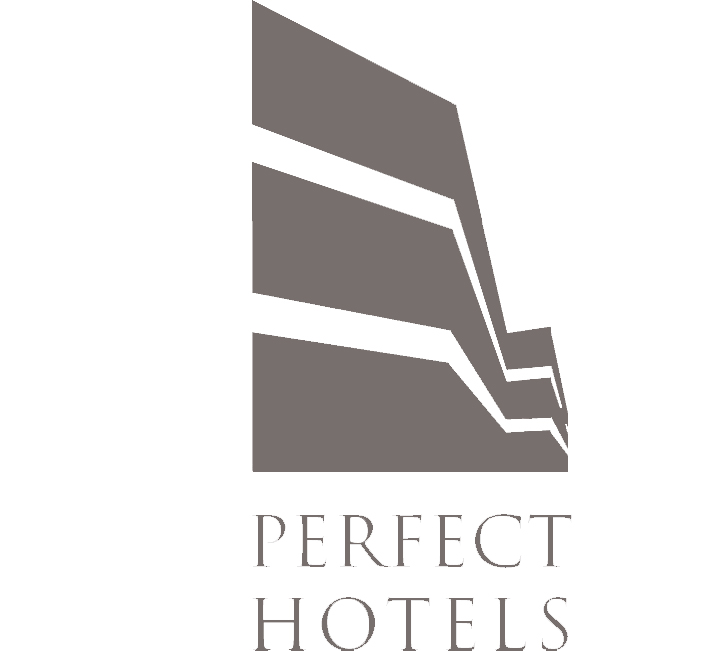 logo perfect hotels